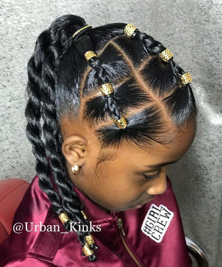 Urbanista Children S Ha Cute Little Girl Hairstyles Kids Hairstyles Kids Hairstyles Girls