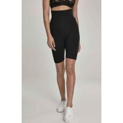 Photo of High Waist Shorts für Damen