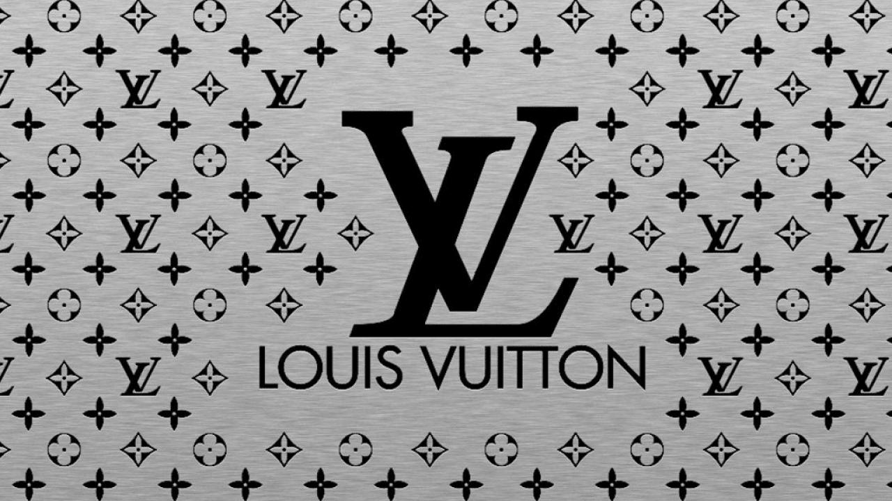 Bu 9 Markanin Dogru Okunusunu Biliyor Musun Louis Vuitton Pattern Louis Vuitton Logo Pattern