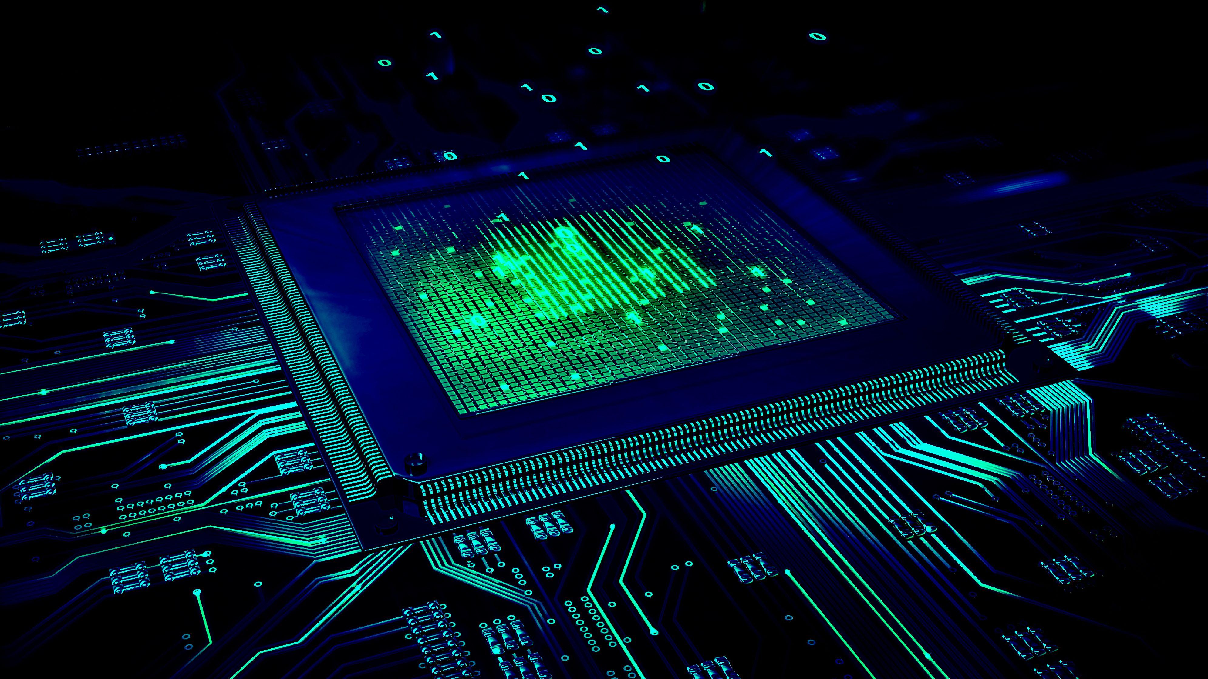 Afficher L Image D Origine Disney Up Punisher Industrial