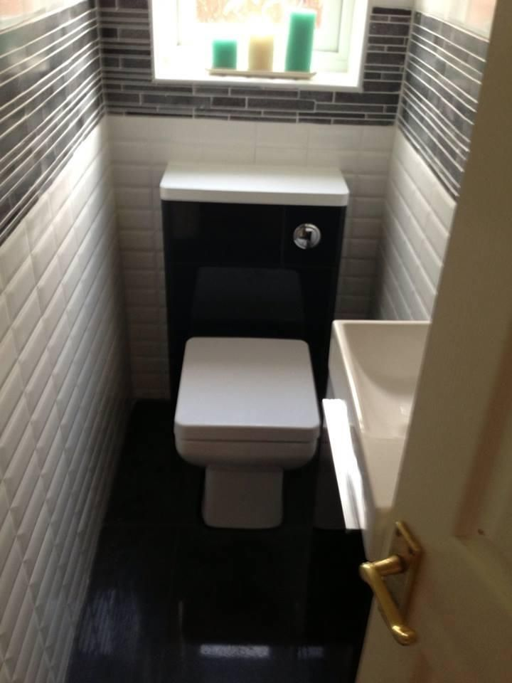 Cloakroom Toilets   Google Search