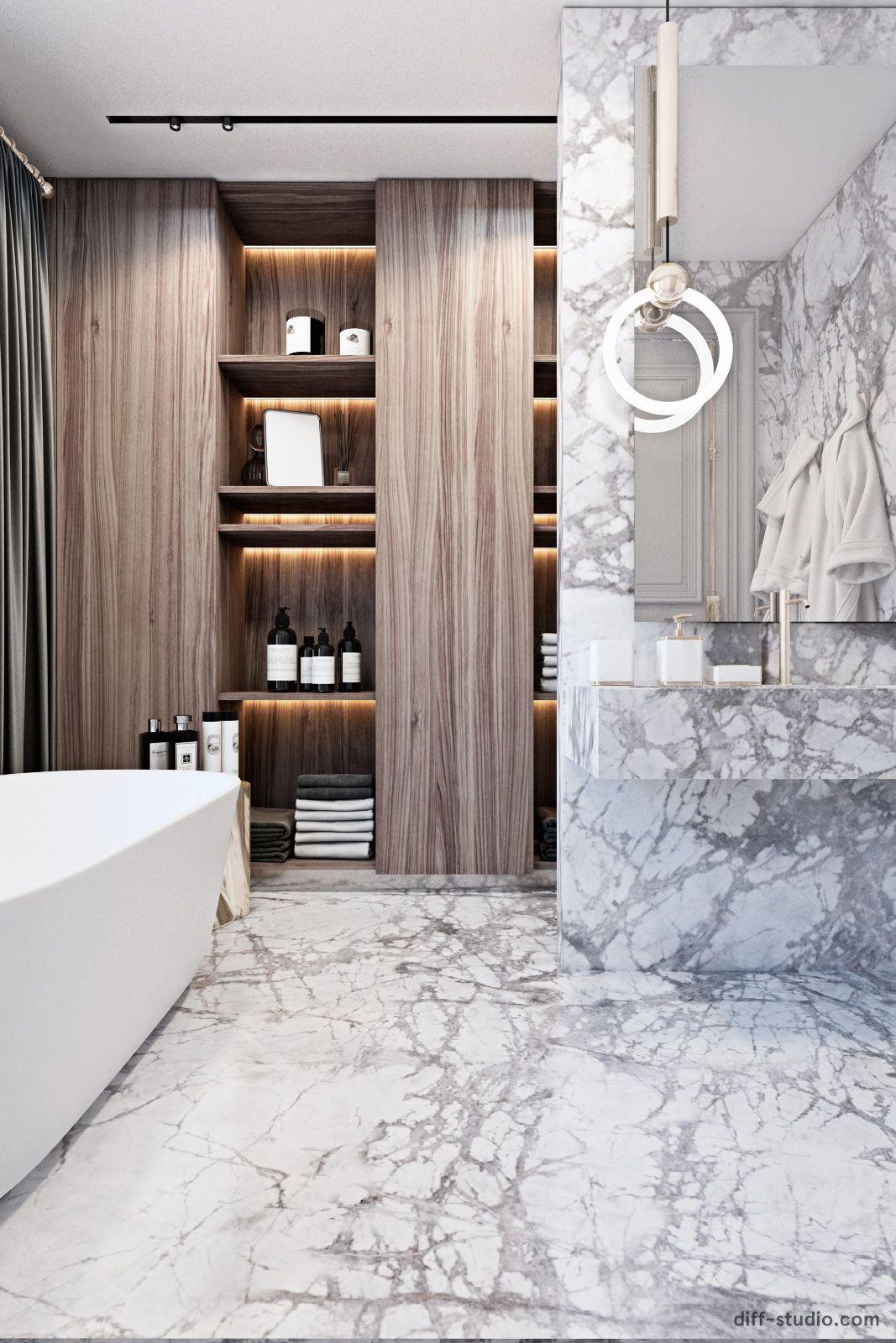 flatinlondondiff020  luxury bathroom dream bathrooms