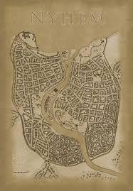 Resultado De Imagem Para Blank Fantasy Map