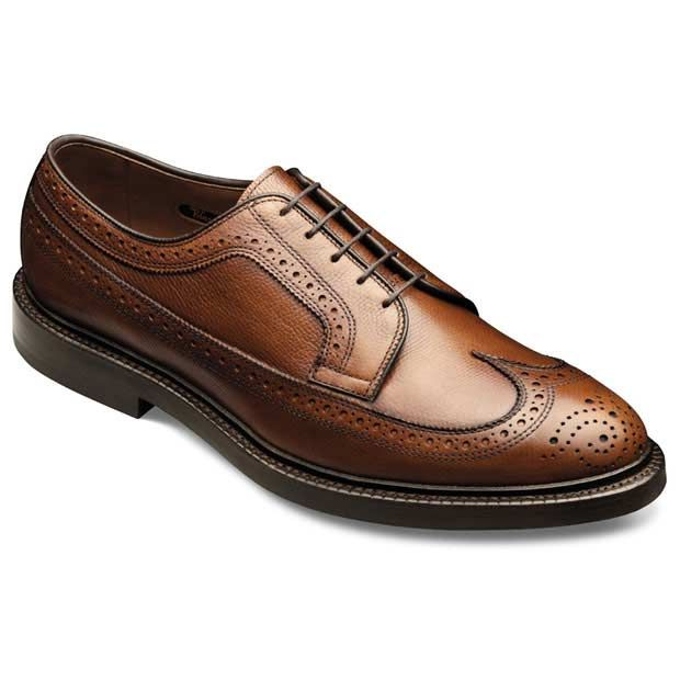 Allen Edmonds Mens Shoe Store Outlet