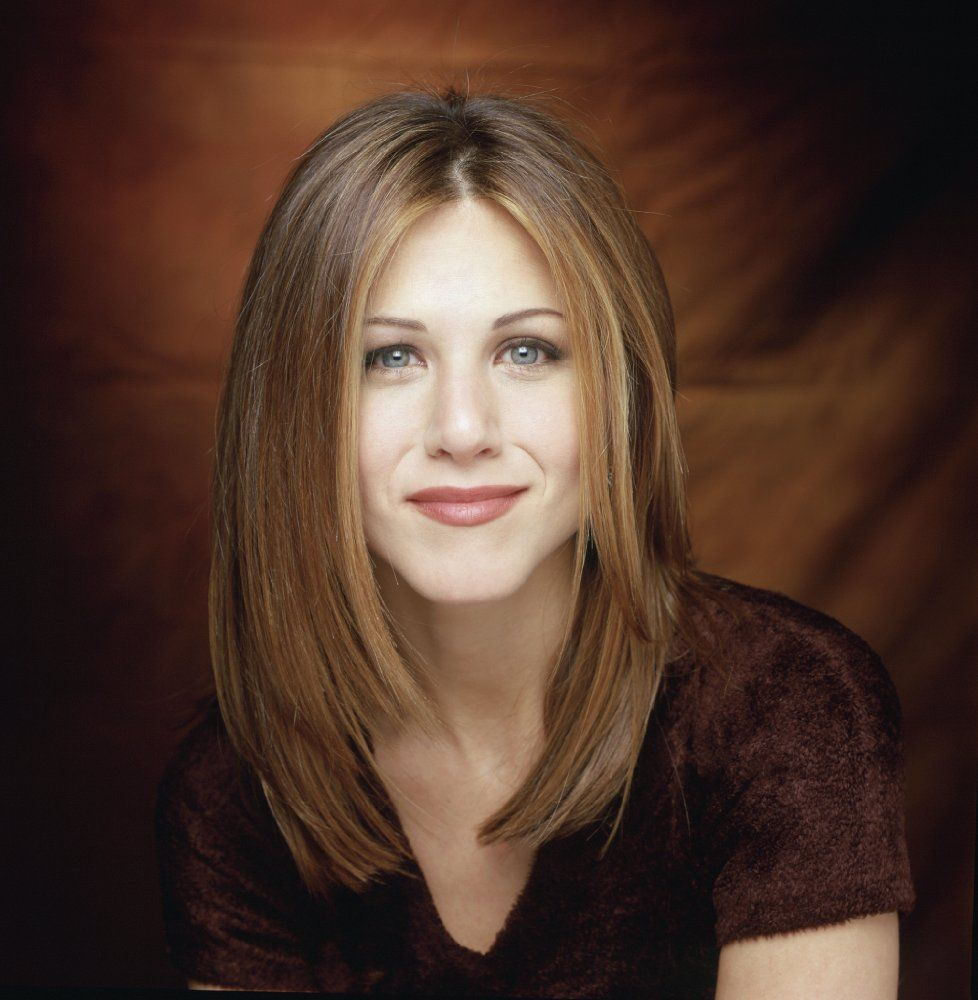 Jennifer Aniston on IMDb: Movies, TV, Celebs, and more