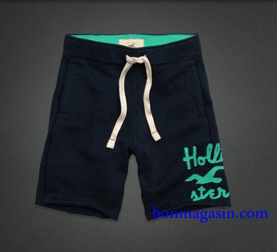 Vendre Pas Cher Homme Hollister Boardshort H0080 En ligne En France.