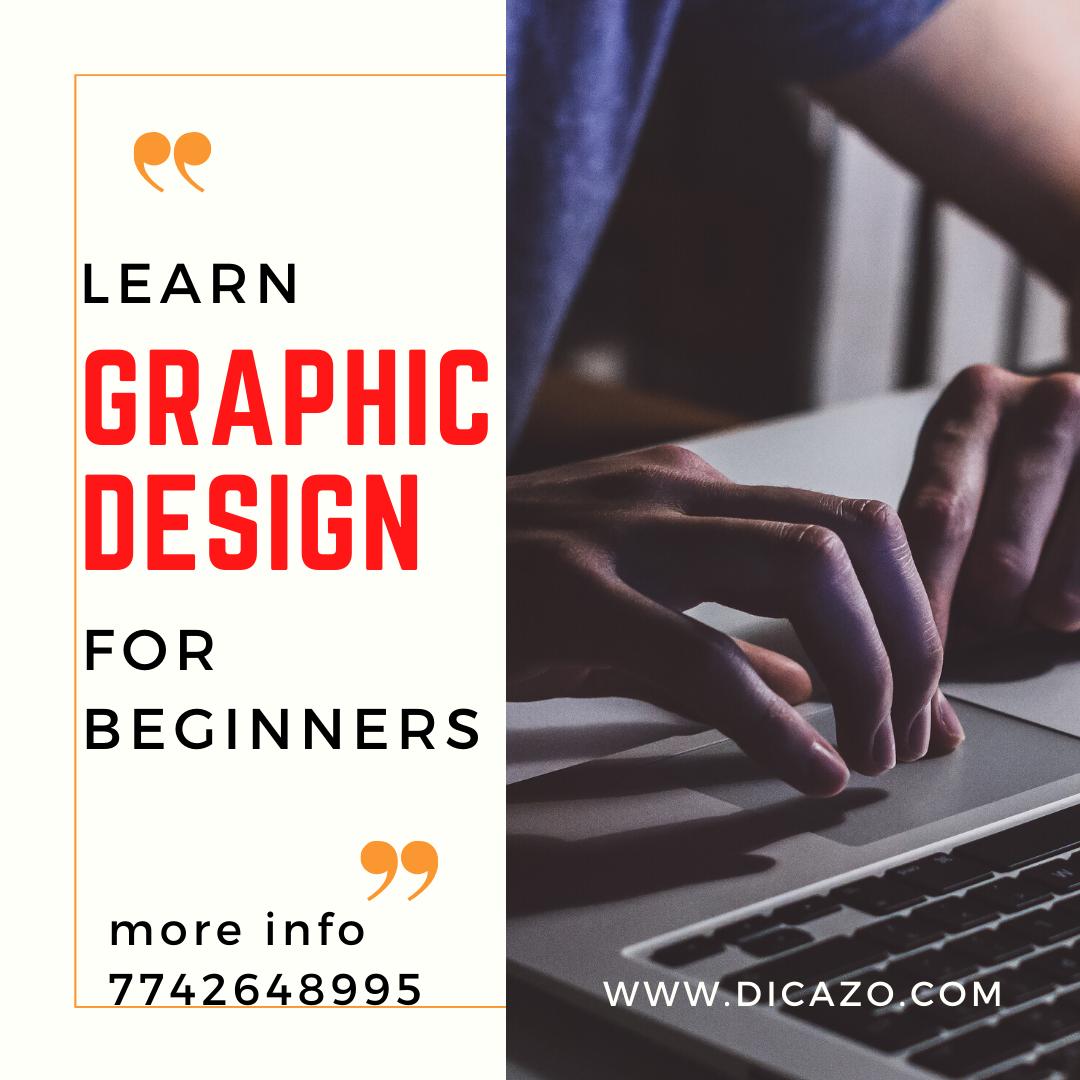 Best Graphic Design Classes Online Classes Short Term Course Learning Graphic Design Graphic Design Class Graphic Design Course