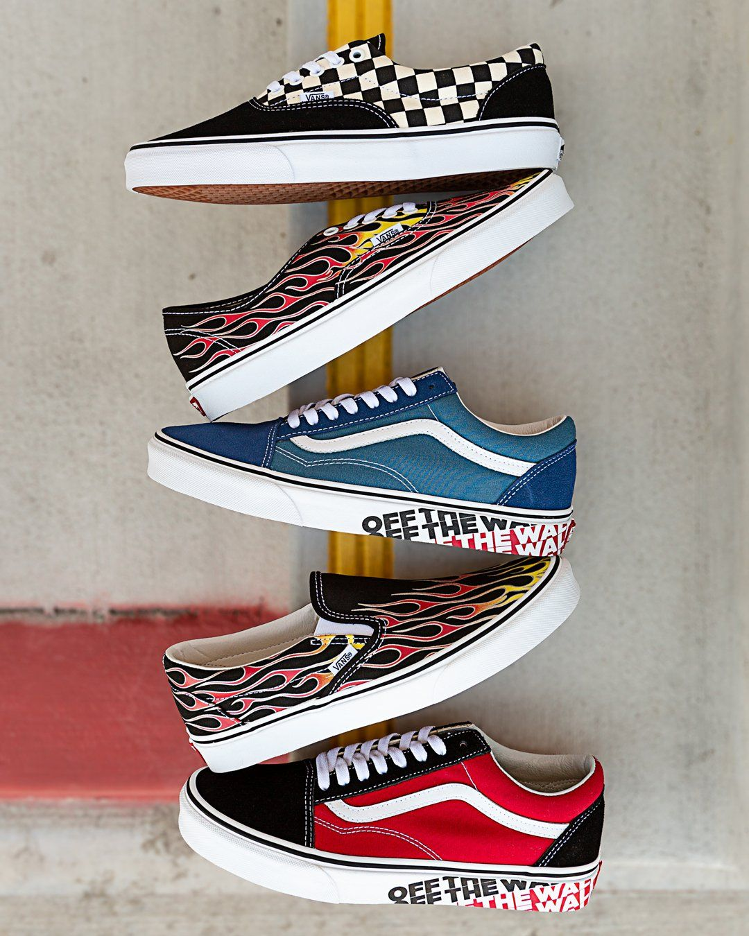 Vans shoes, Vans, Vans sk8 hi slim