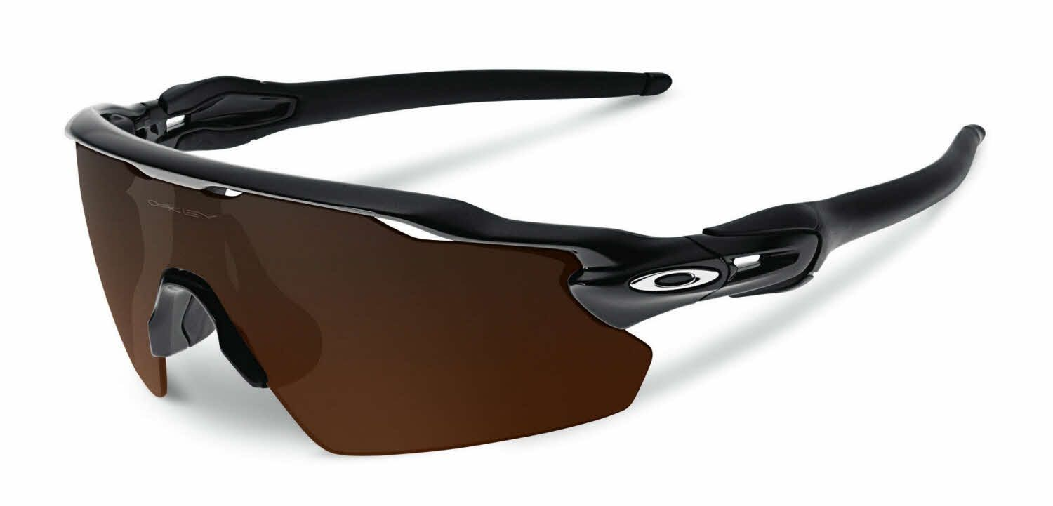 Oakley Radar Ev Pitch Prescription Sunglasses Free Shipping Free Sunglasses Oakley Oakley Radar Ev
