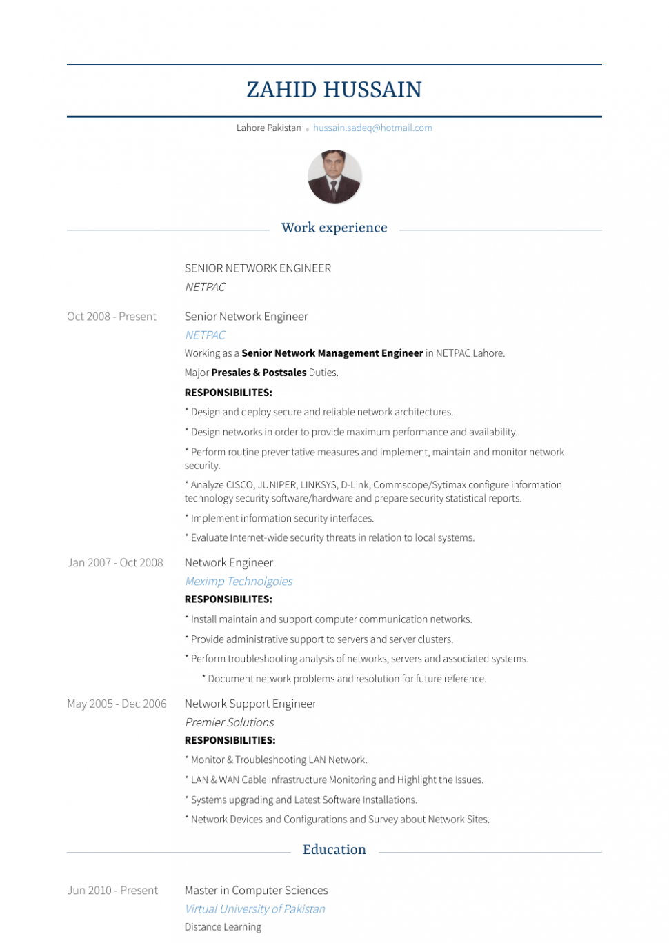 15 community engineer resume pdf in 2020 examples format for graduate cv template word europass career objective sales and marketing executive