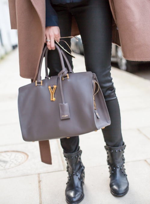 45e06aaacdd YSL Tote (Breakfast with Kate Moss*)   shoes,bags II   Ysl tote, Ysl ...