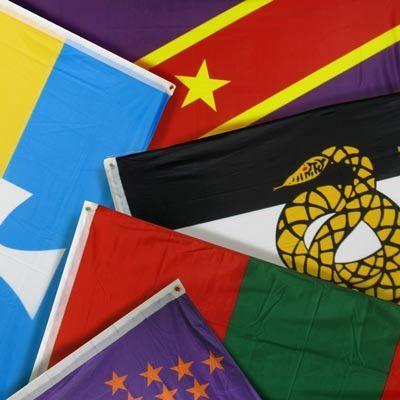 Fraternity Banner - GSTC-Banner