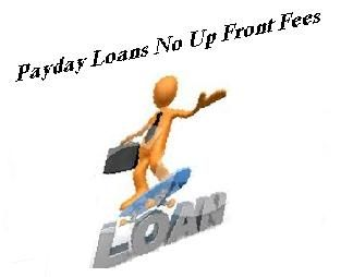 Cash advance loans rochester ny photo 9
