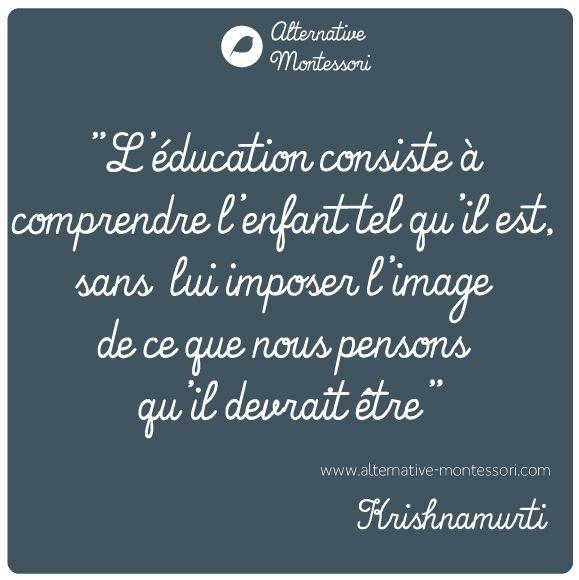 Wwww Alternative Montessori Com Www Facebook Com