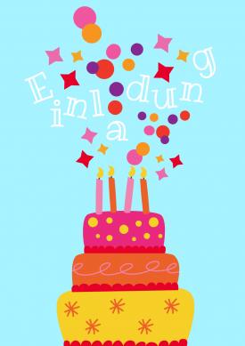 Geburtstag clip lustig