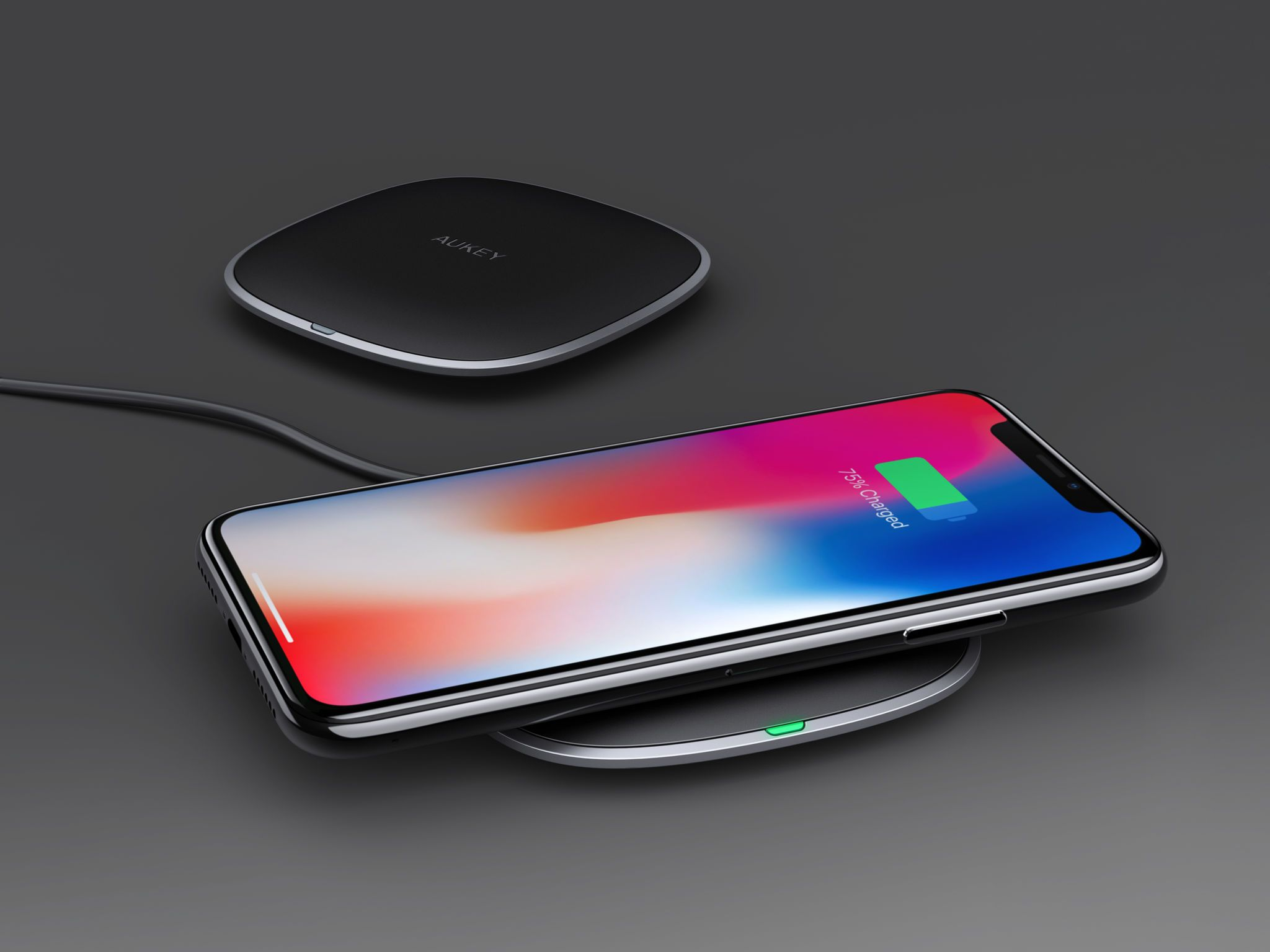 5 best iphone wireless chargers in 2020 wireless charger