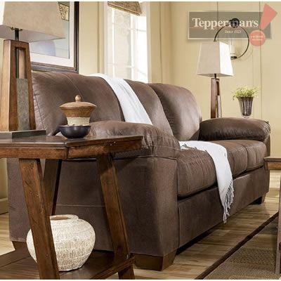 Amazon Sofa Tepperman S Living Room Sets Luxury Sofa Modern