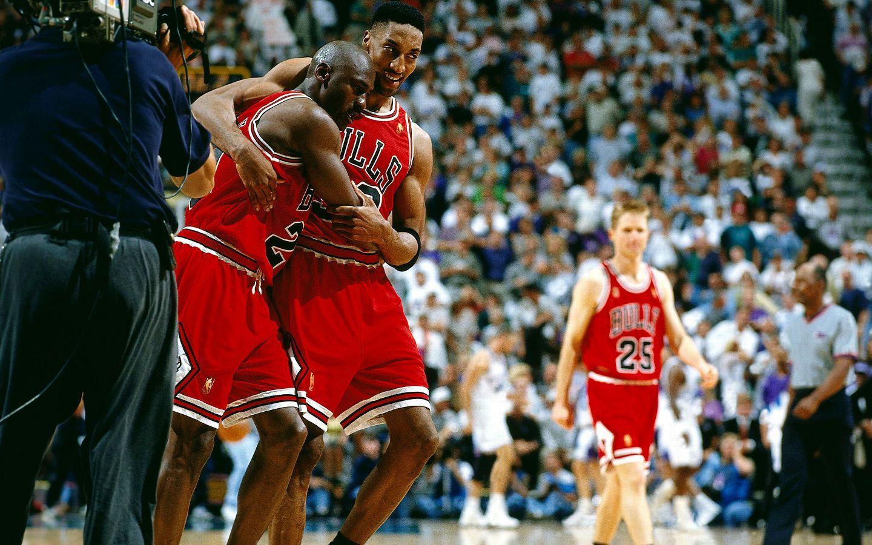 Michael Jordan 50 Greatest Moments Michael jordan