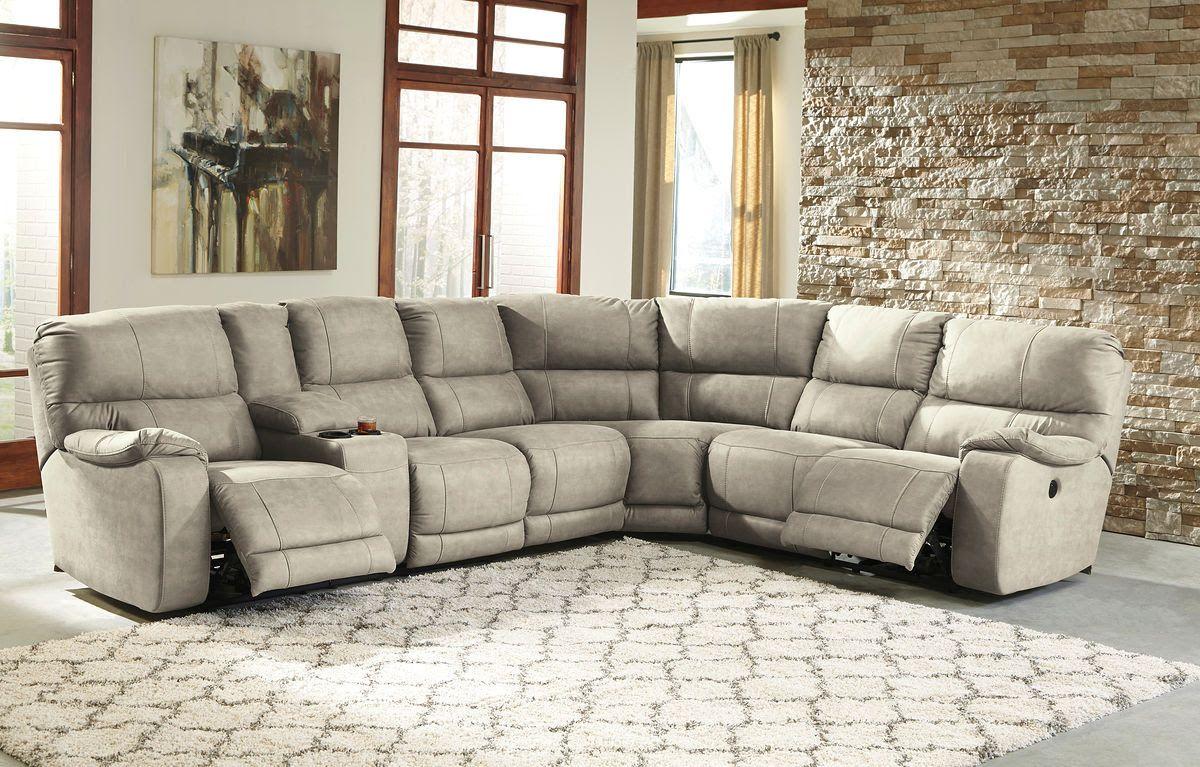 Ashley Furniture Bohannon Living Room Group, That Furniture Outlet,  Minnesotau0027s #1 Furniture Outlet