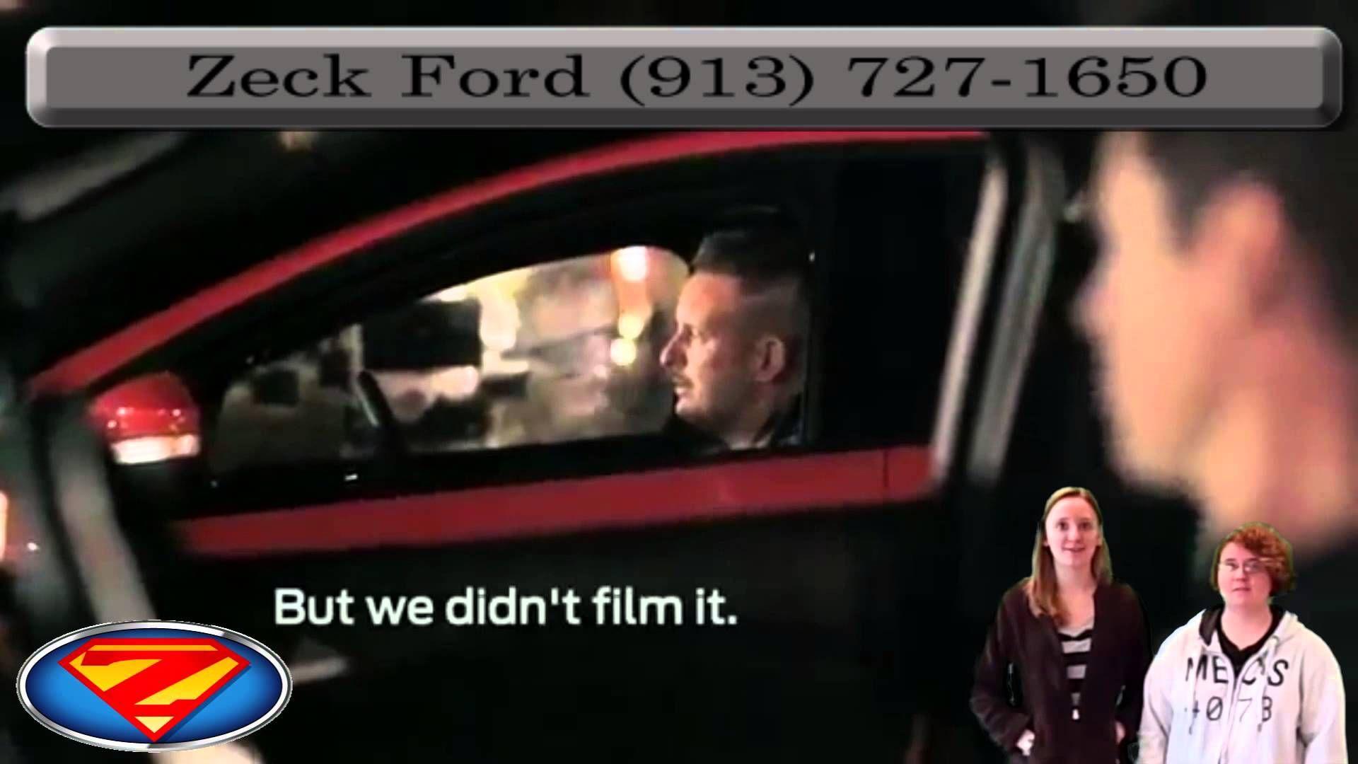 Missouri City Mo 2014 2015 Ford Focus Specials Kansas City Ks