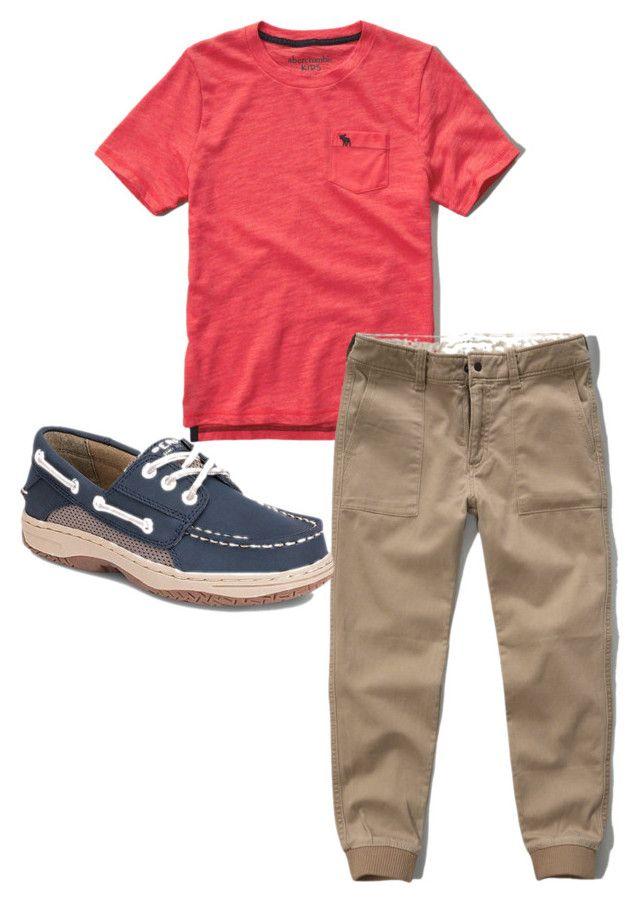 Mens Clothing - Shop Best Clothes For Men, Fashion