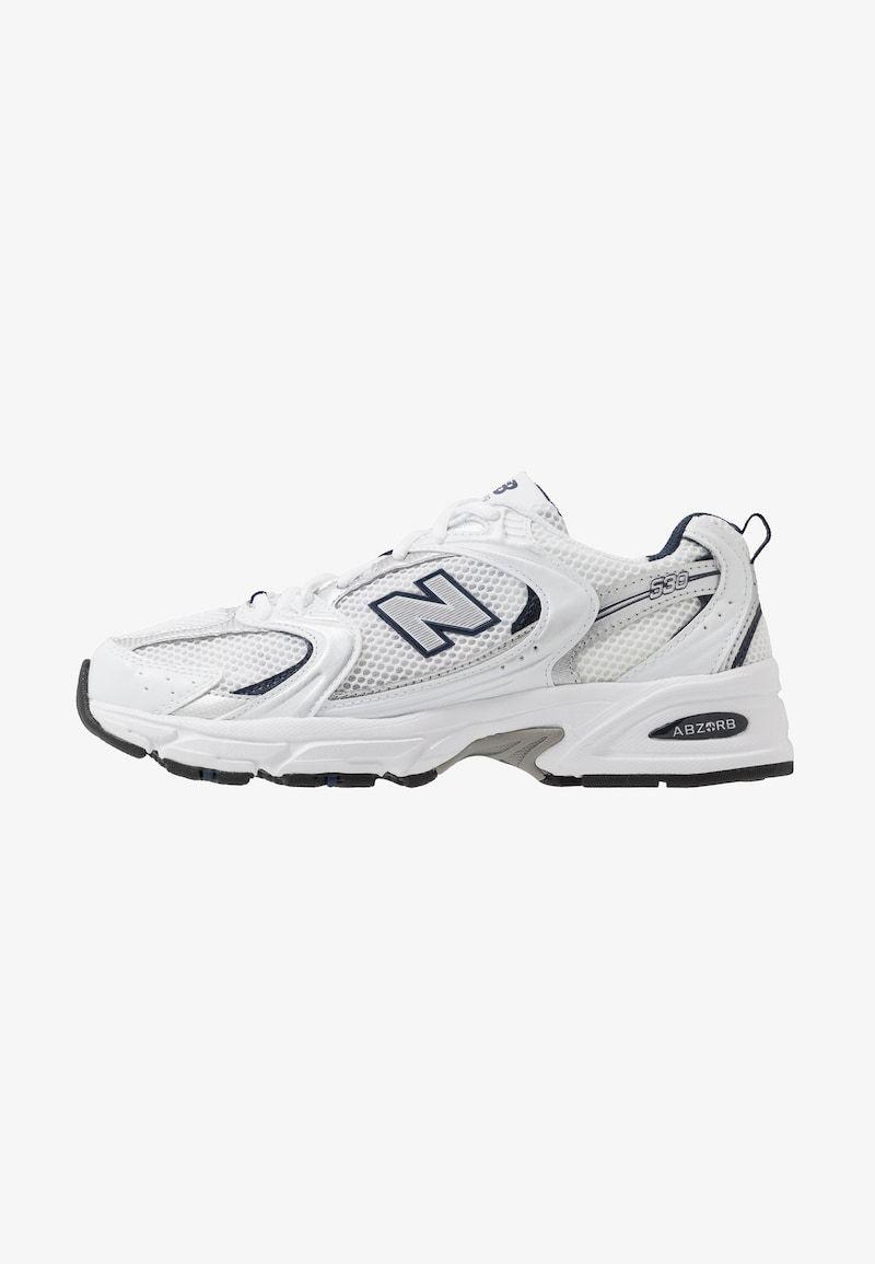 MR530 - Trainers - white @ Zalando.co