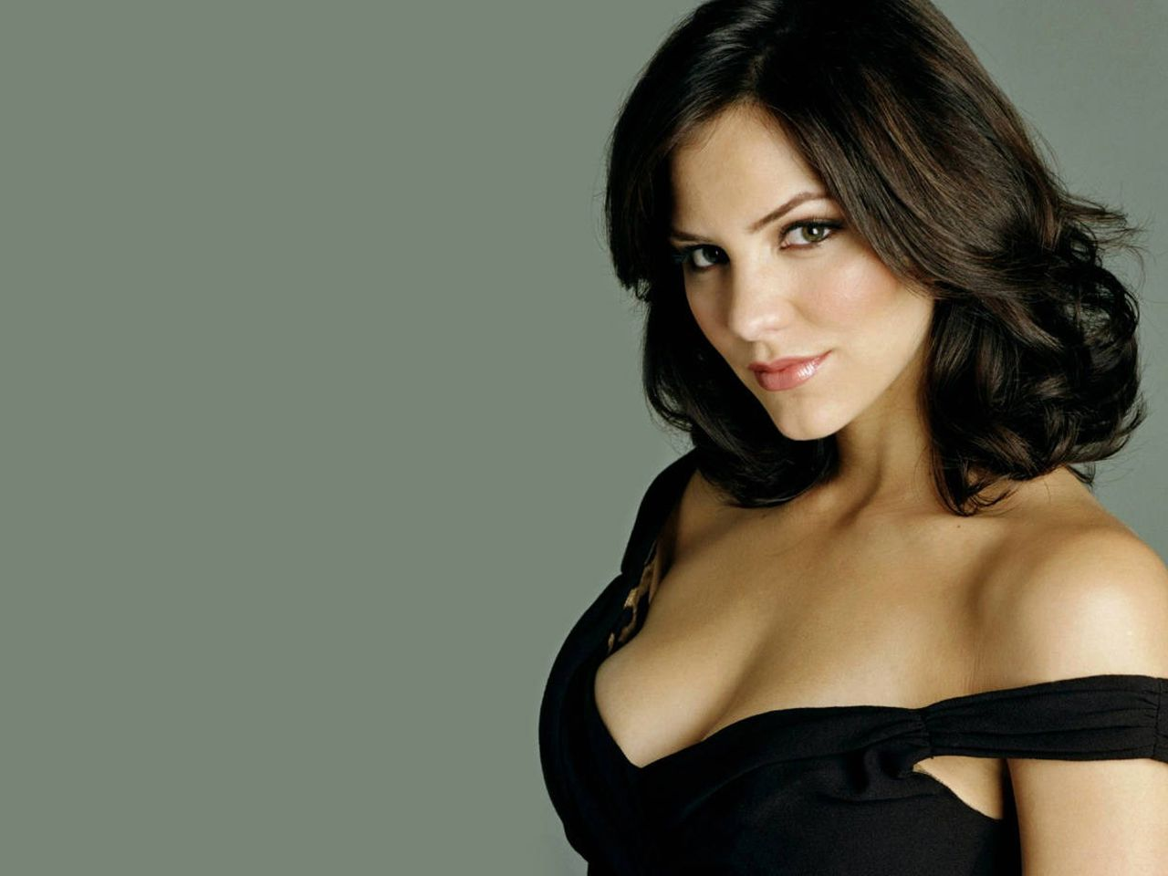 katharine mcphee youtube