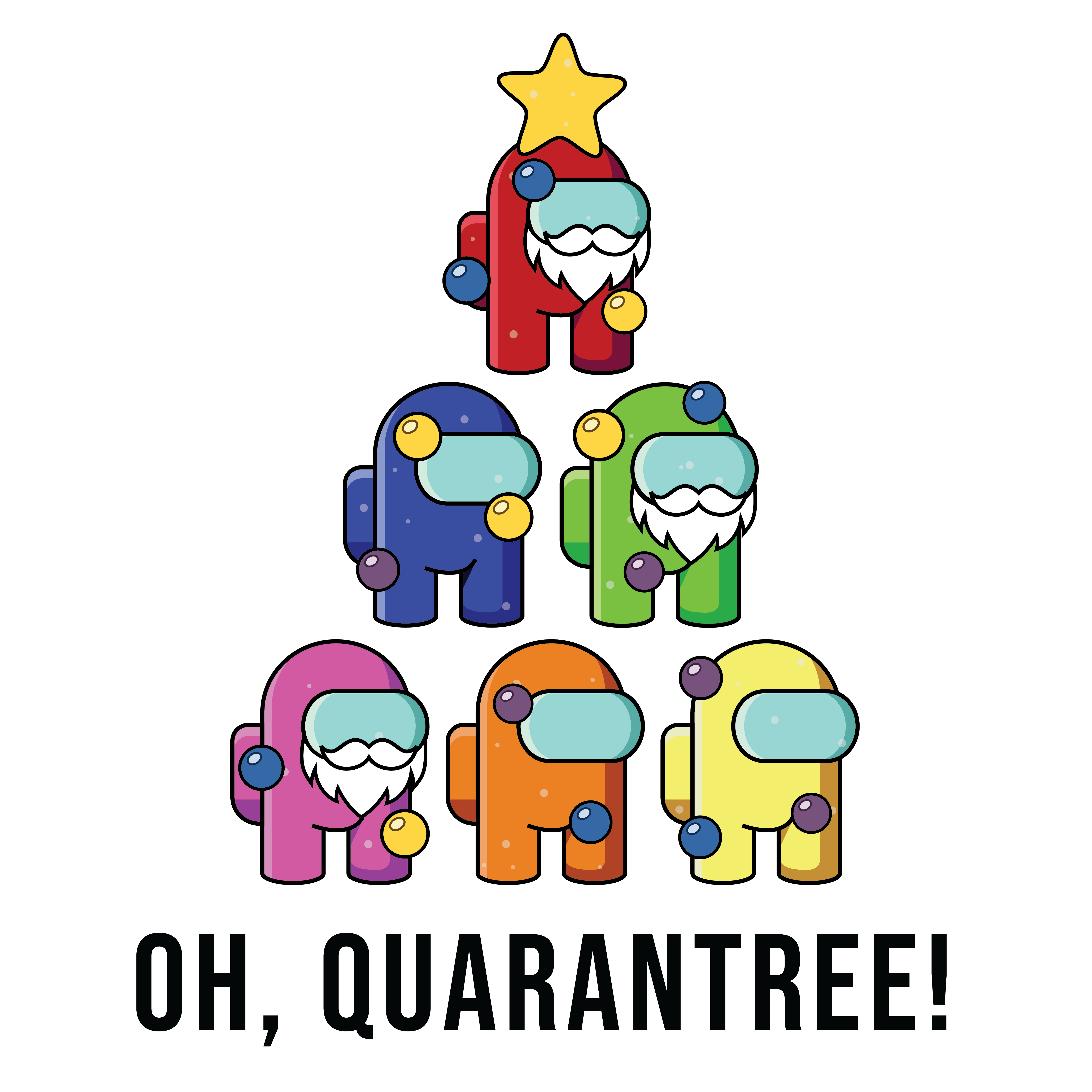 70 Among Us Christmas Edition Pack Png Format Among Us Characters Clipart Among Us Merry Christmas Bundle Among Us Christmas Tree Cute Christmas Wallpaper Cute Art Styles Wallpaper Iphone Cute