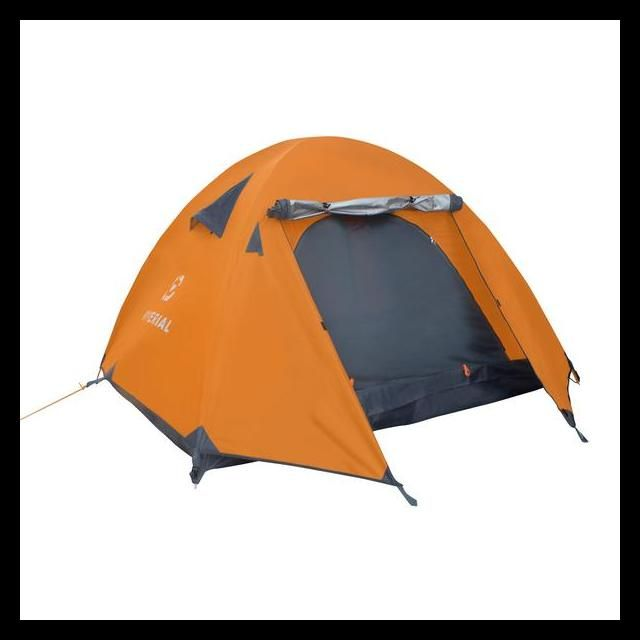 What Are The Basic Camping Equipment Necessities