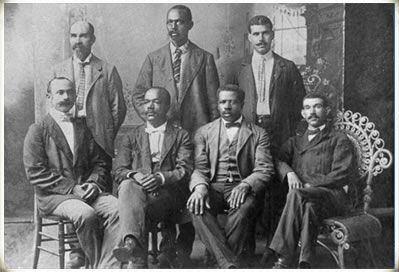 founded by wealthy african americans ow gurley jb on black wall street id=50248