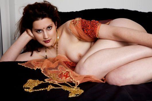 xossip petticoat aunty pics in