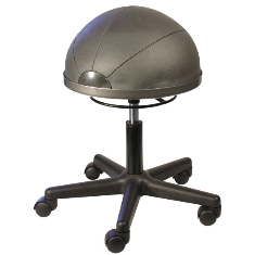 Officino Ball Chair All The Benefits Of An Exercise Ball