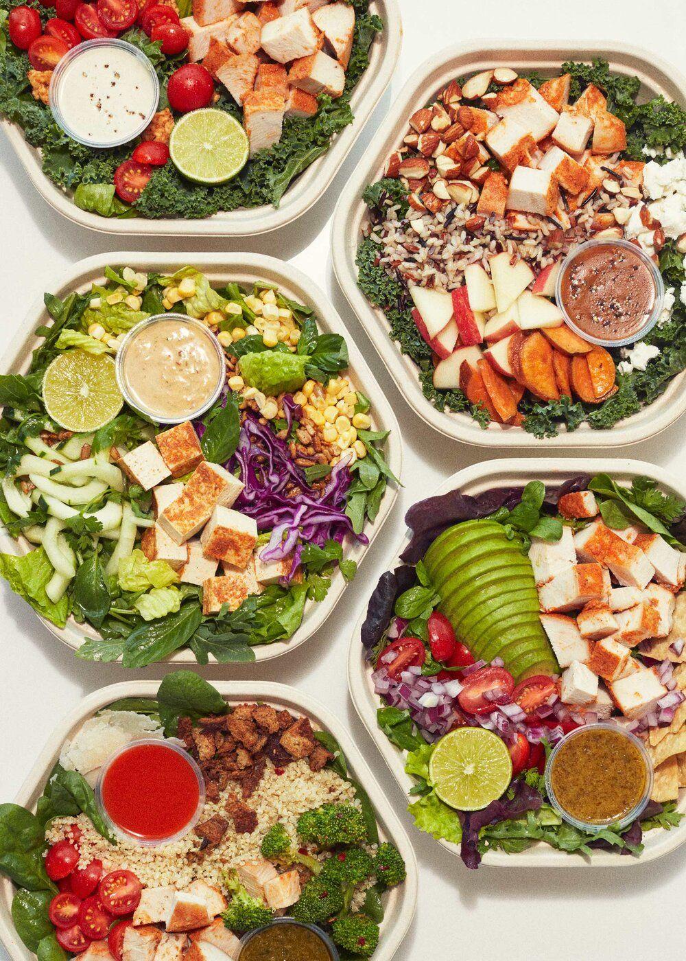 Get 10 Off Your Uber Eats Order Aesthetic Food Food Goals Food Cravings