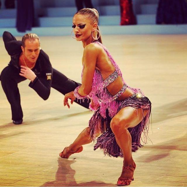 @rydancelove // #latin #латина #ballroom #ballroomdance #dance #latin #dancesport #latindress #danceshoes