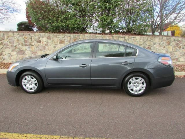 2012 nissan altima 2 5 s in kulpsville pa from select auto group nissan altima nissan altima 2012 nissan altima 2 5 s in kulpsville