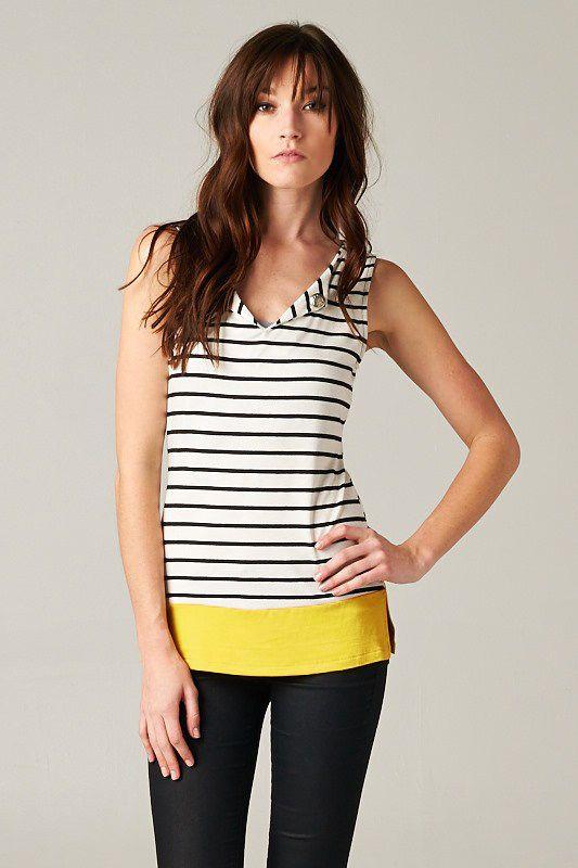 Billie Top On Emma Stine Limited Fashion Clothes Fashion Outfits