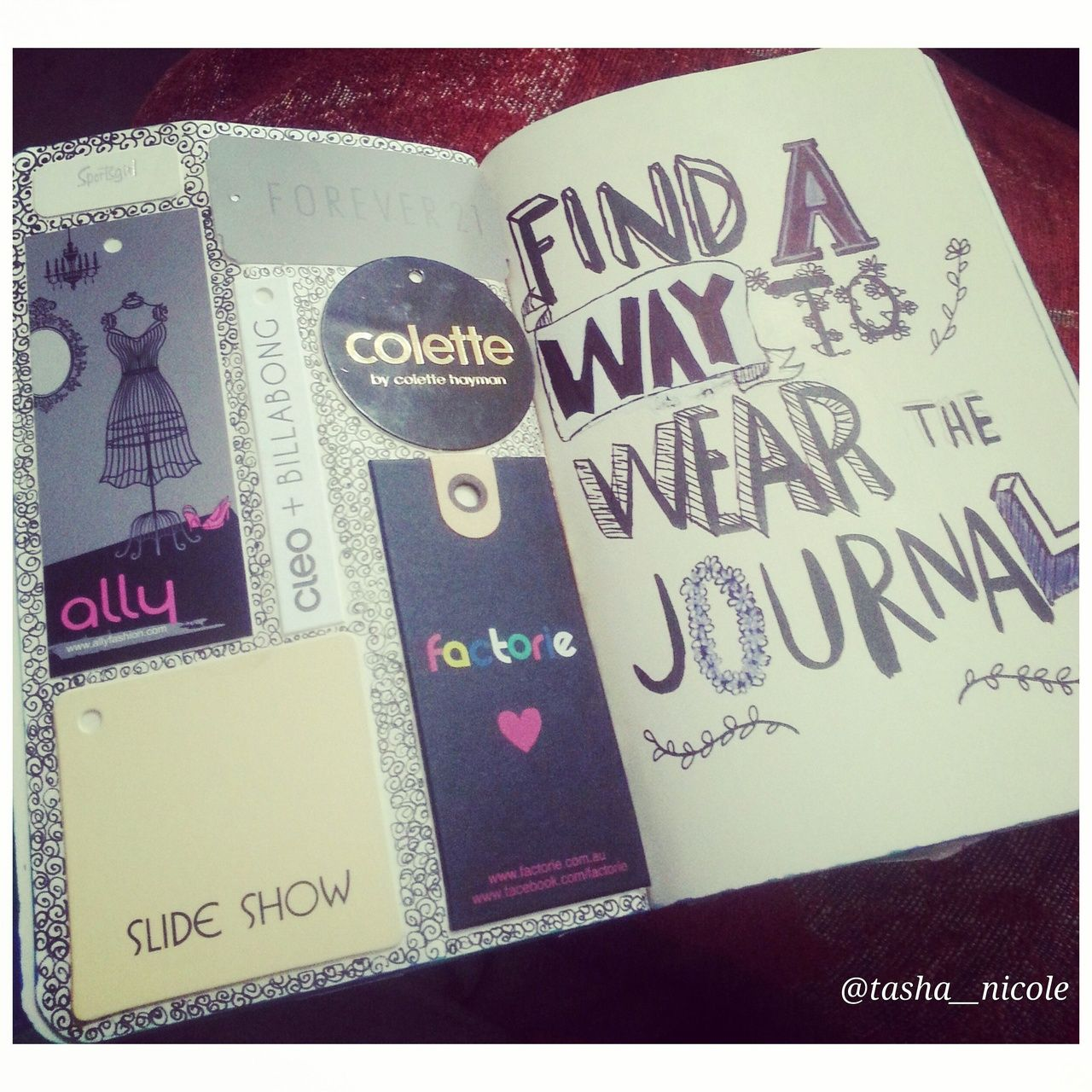 Pin By Alice Zzz On Wreck This Journal Wreck This Journal Journal Book Journal