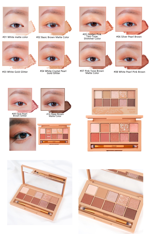「Makeup」おしゃれまとめの人気アイデア|Pinterest|Yoko Yang アイメイク, アイメイクの