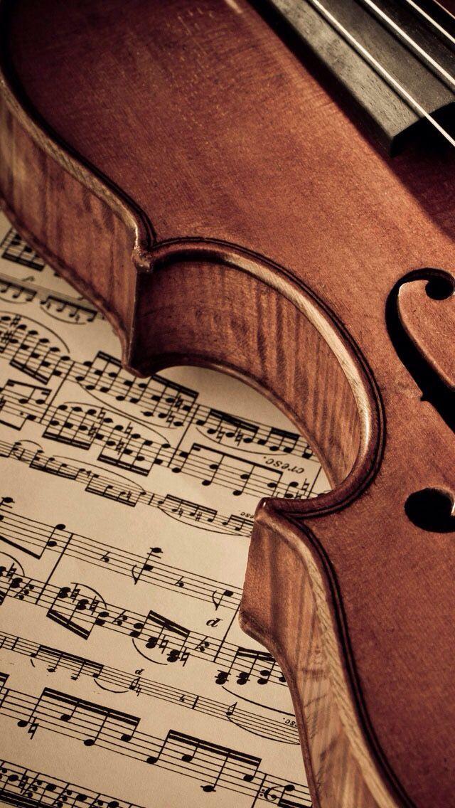 Violin Wallpaper Erik Schreiter Wallpapers Designs Violin Music Music Photography Music Wallpaper