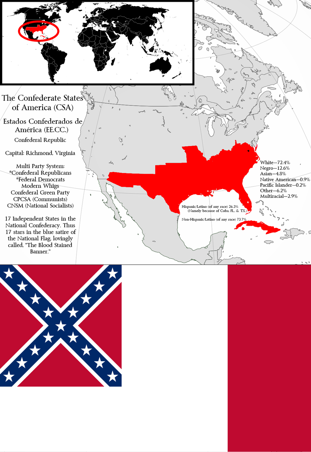 the main map cover the countries of the world find and save through our maps pictures for your next vacations confederate states map civil war