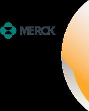 Merck Logo Merck Logo Georgia Tech Logo Logos