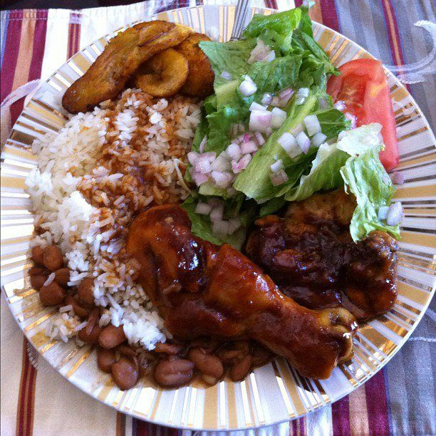 Dominican food dominican food but a girl loves to eat dominican food dominican food forumfinder Choice Image