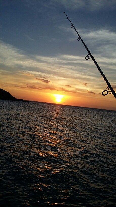 Pescaria!!