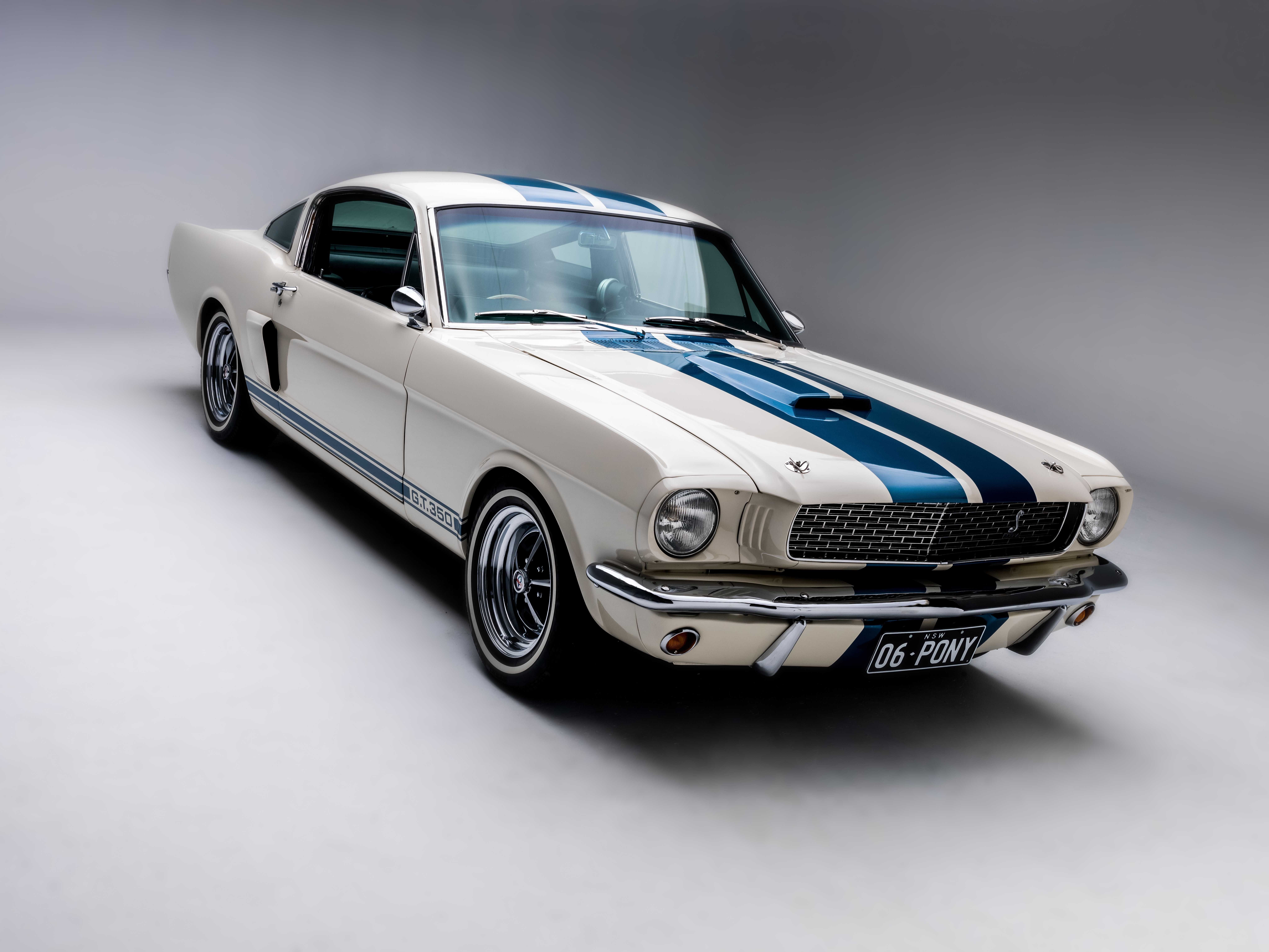 Classic Car Rental Atlanta >> The Hills Classic Cars, Classic Car Hire, Wedding Cars ...