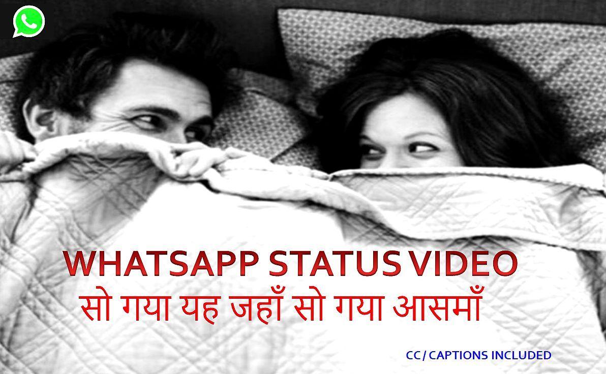 Pin By Krishna Kaipenchery On Whatsapp Status Videos