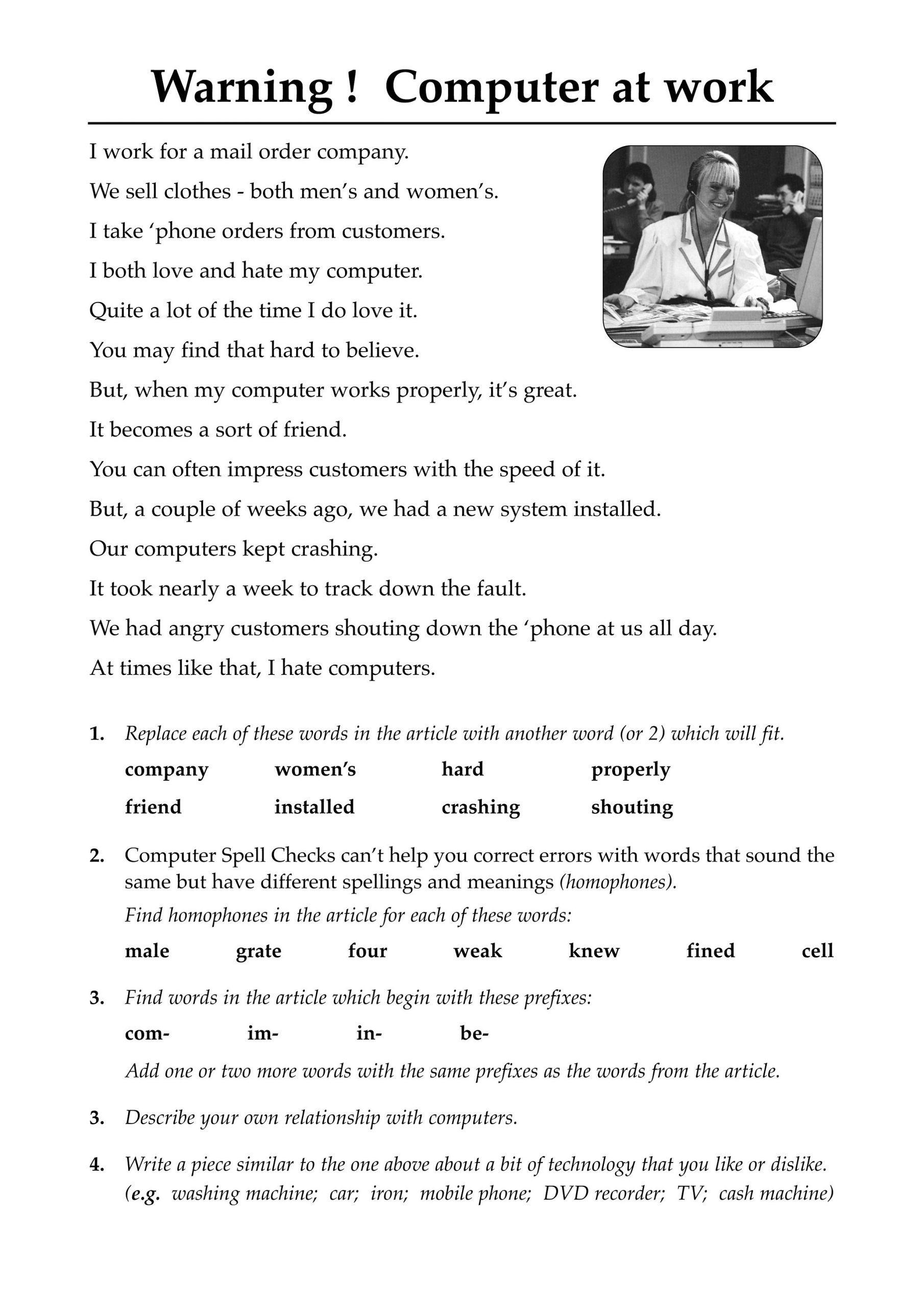 Literacy Worksheets For Reading Development Literacy Worksheets Free Reading Comprehension Worksheets Reading Comprehension Skills