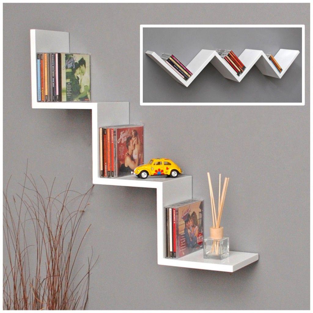 zig zag shelf plans how to build zig zag corner shelf download  - shelves ideas google