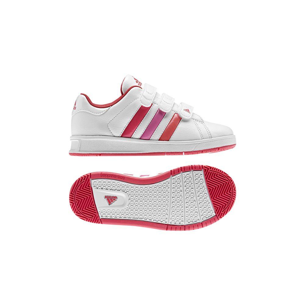 adidas pharrell williams bambino rosso
