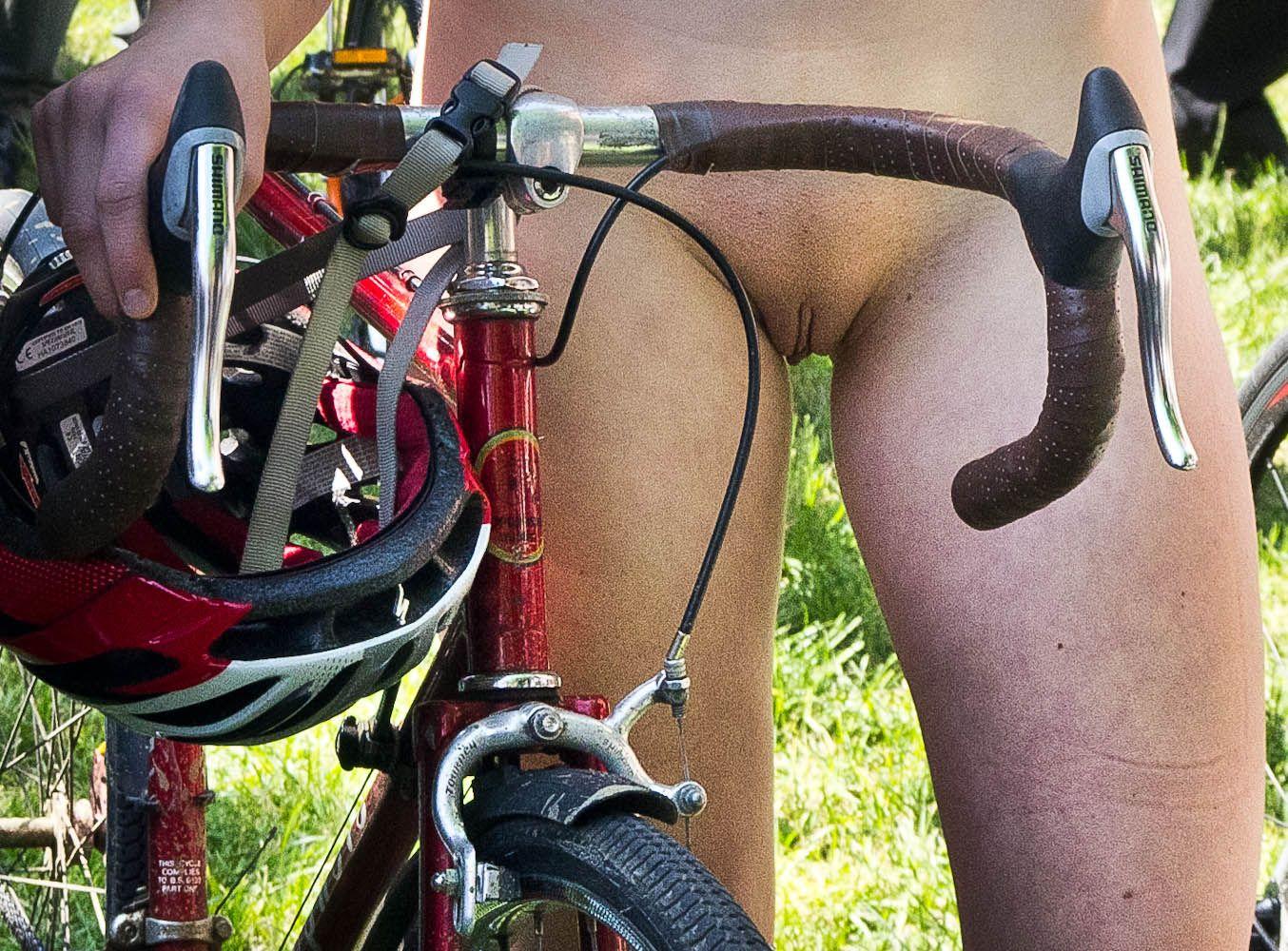 nude-horney-bike-removal-clip-art