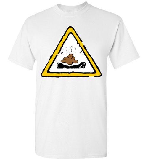 Dip Sheeetttt T-shirt